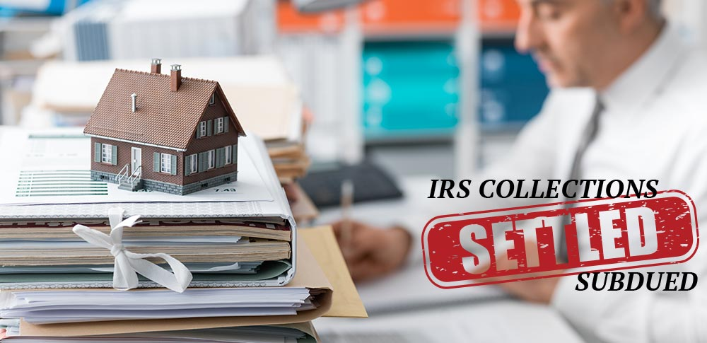 irs-back-off-real-estate